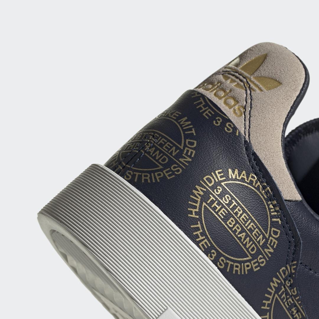 adidas Supercourt EG5022 05