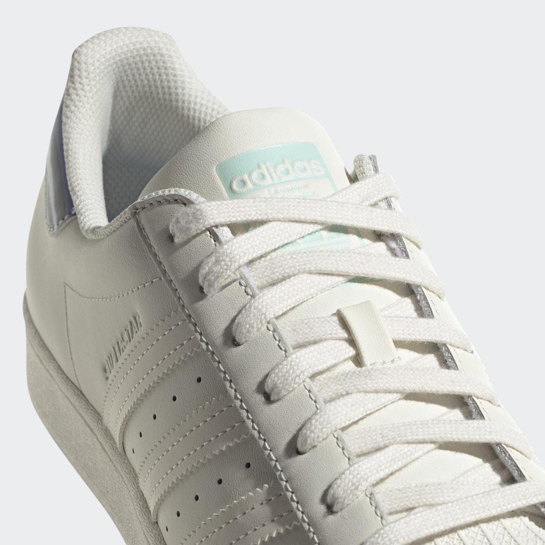 adidas Superstar GZ3704 05