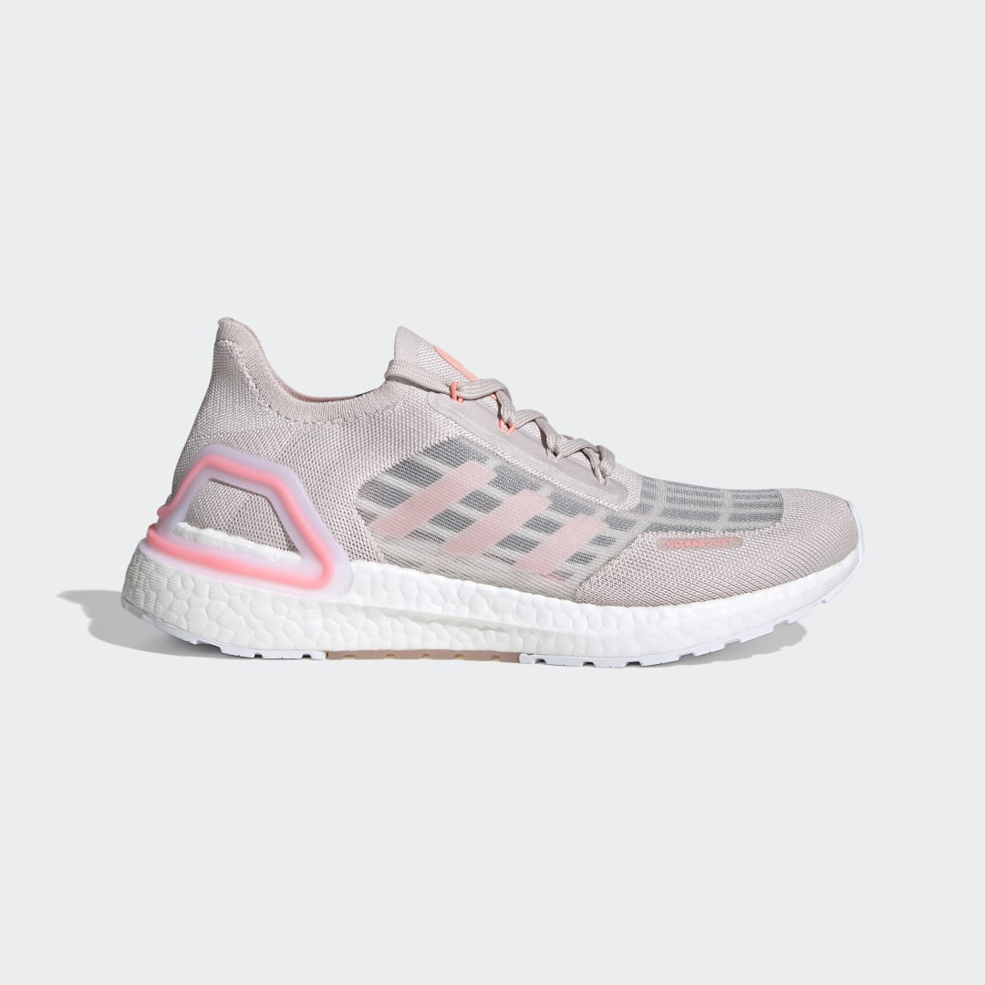 adidas Ultra Boost Summer.RDY EG0747 01