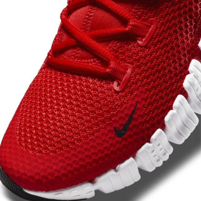 Nike Free Metcon 4 CT3886-606 03