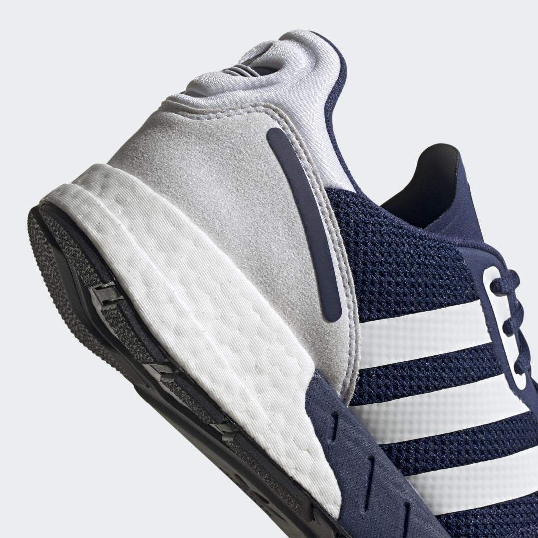 adidas ZX 1K Boost H68719 05