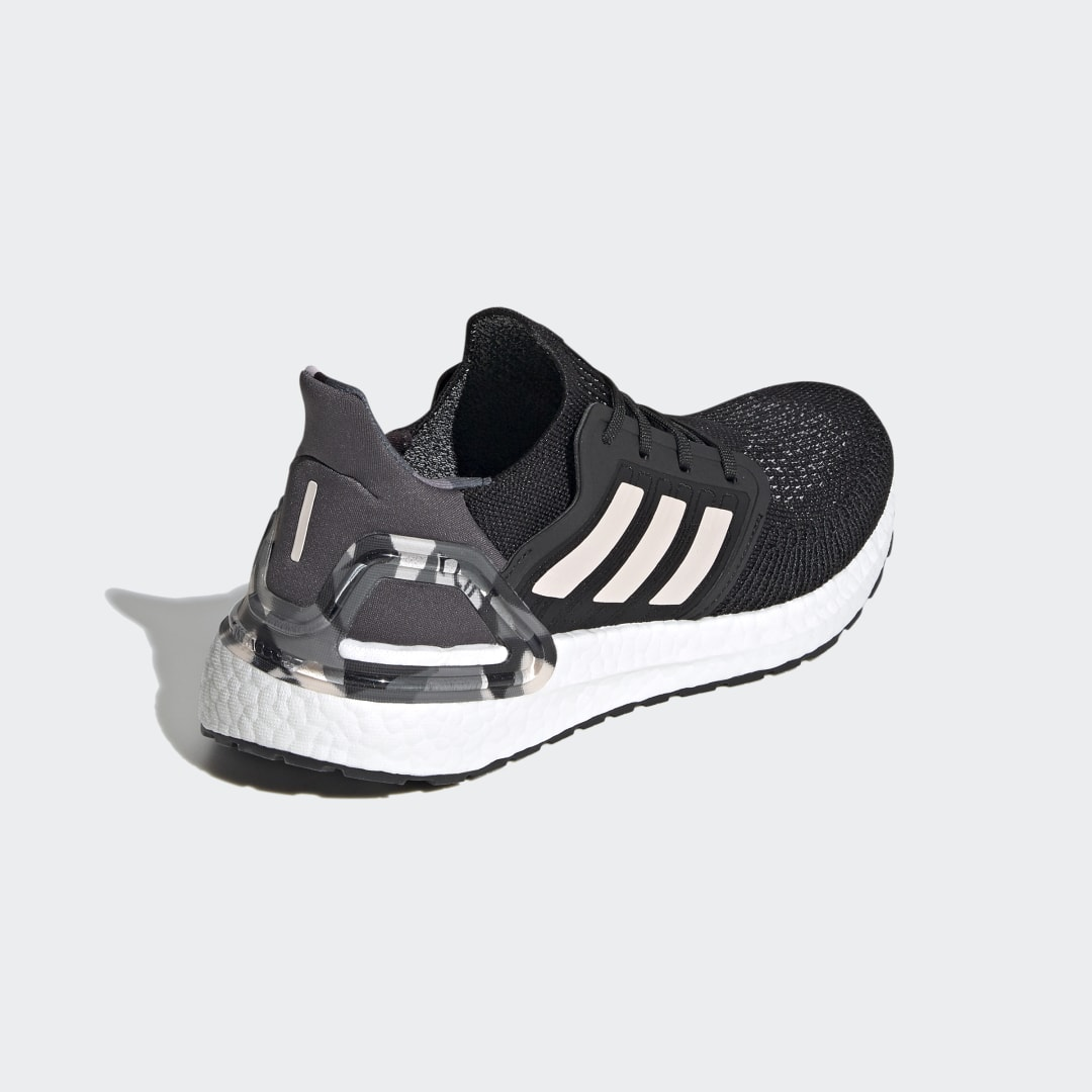 adidas Ultra Boost 20 FV8349 02