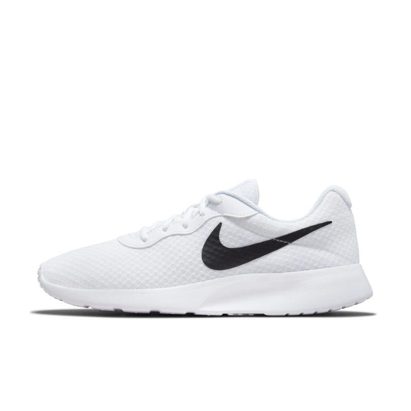 Nike Tanjun DJ6258-100 01