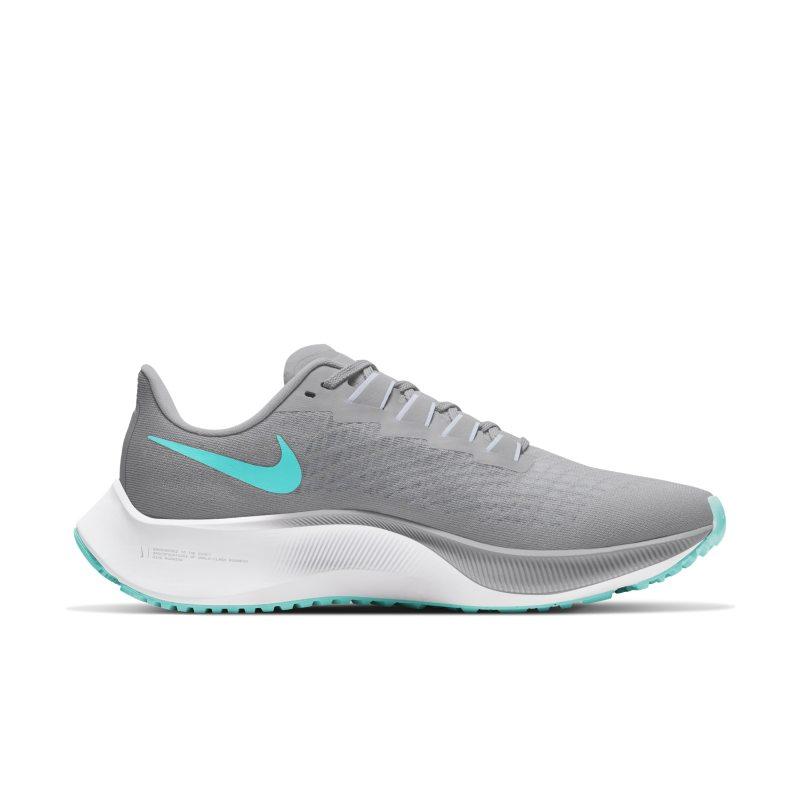 Nike Air Zoom Pegasus 37 BQ9647-003 03