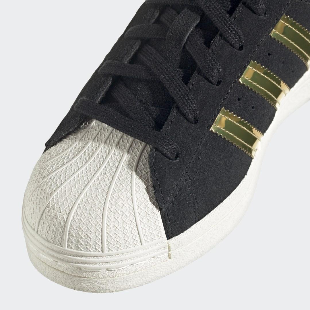 adidas Superstar G55651 05