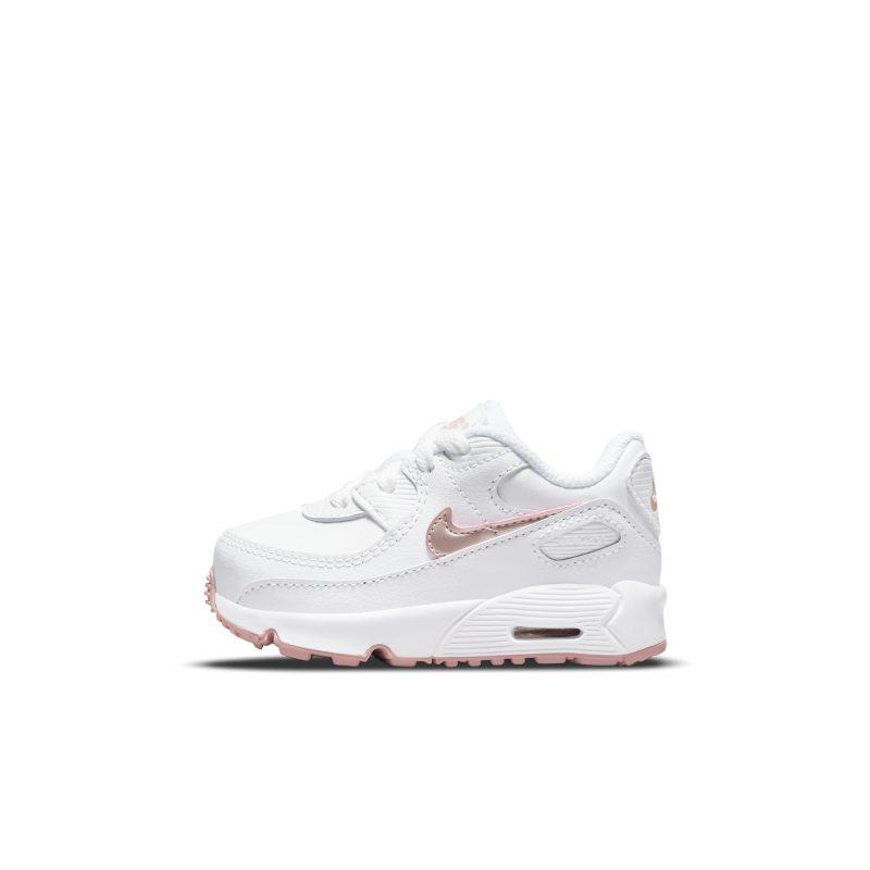 Nike Air Max 90 CD6868-115 01