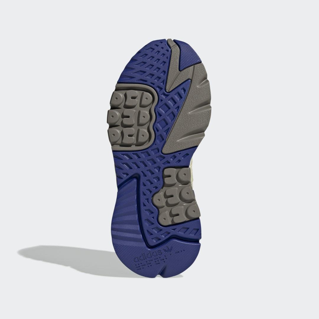 adidas Nite Jogger EE6493 04