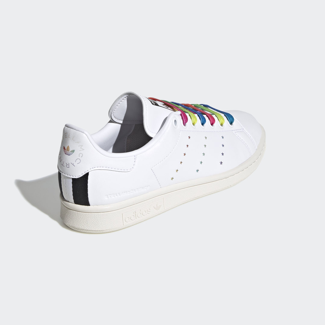 adidas Stella Stan Smith FW6875 02