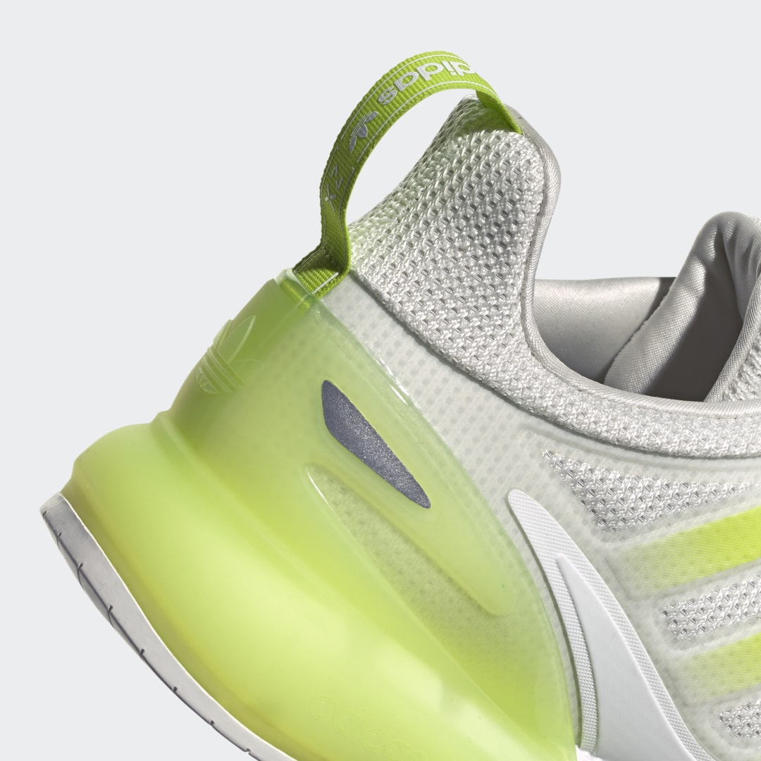 adidas ZX 2K Boost 2.0 GZ7734 05