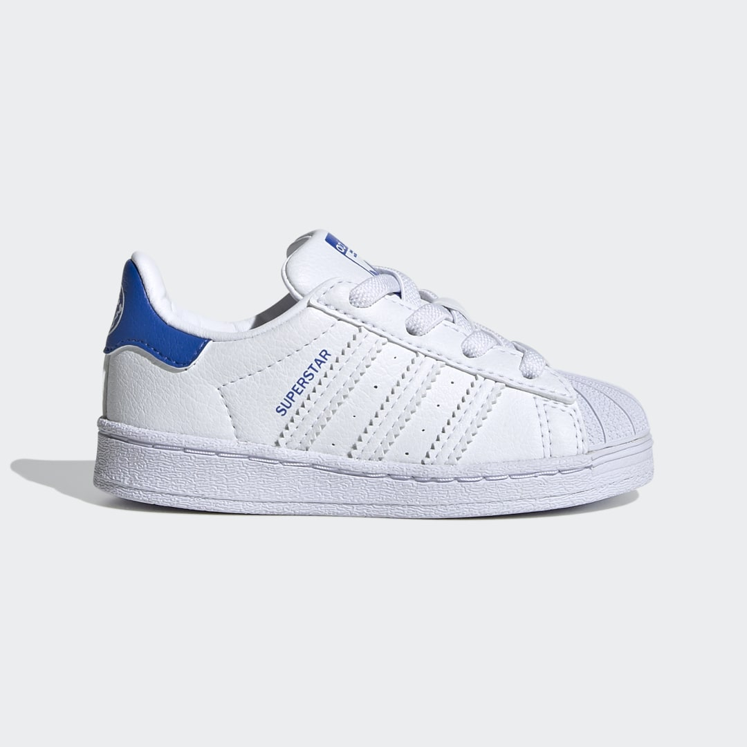 adidas Superstar FW0824 01