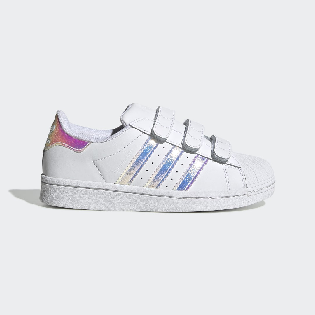 adidas Superstar FV3655