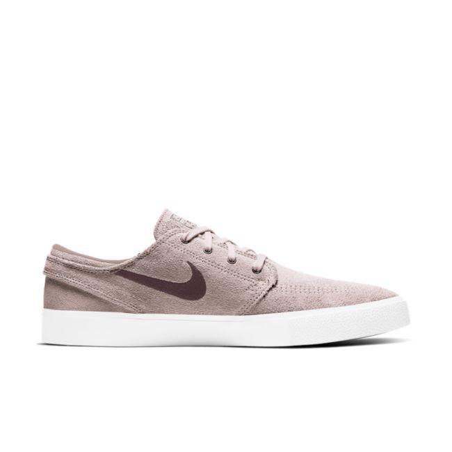 Nike SB Zoom Stefan Janoski RM AQ7475-603 03