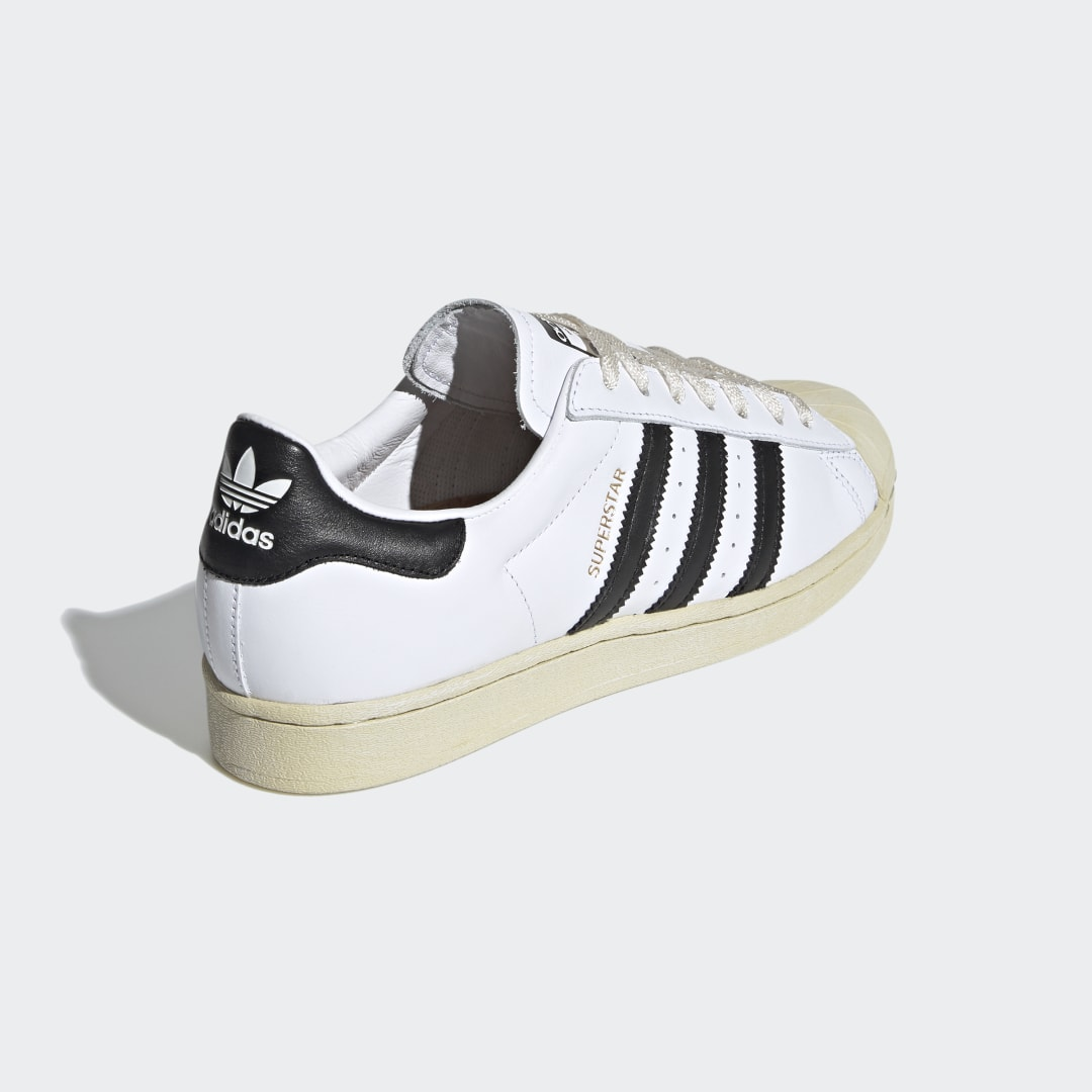 adidas Superstar FV2831 02