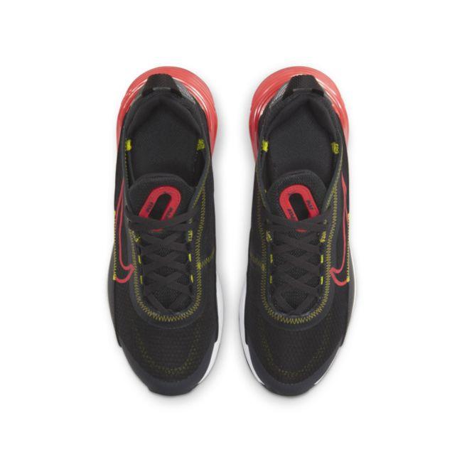Nike Air Max 2090 CJ4066-010 02