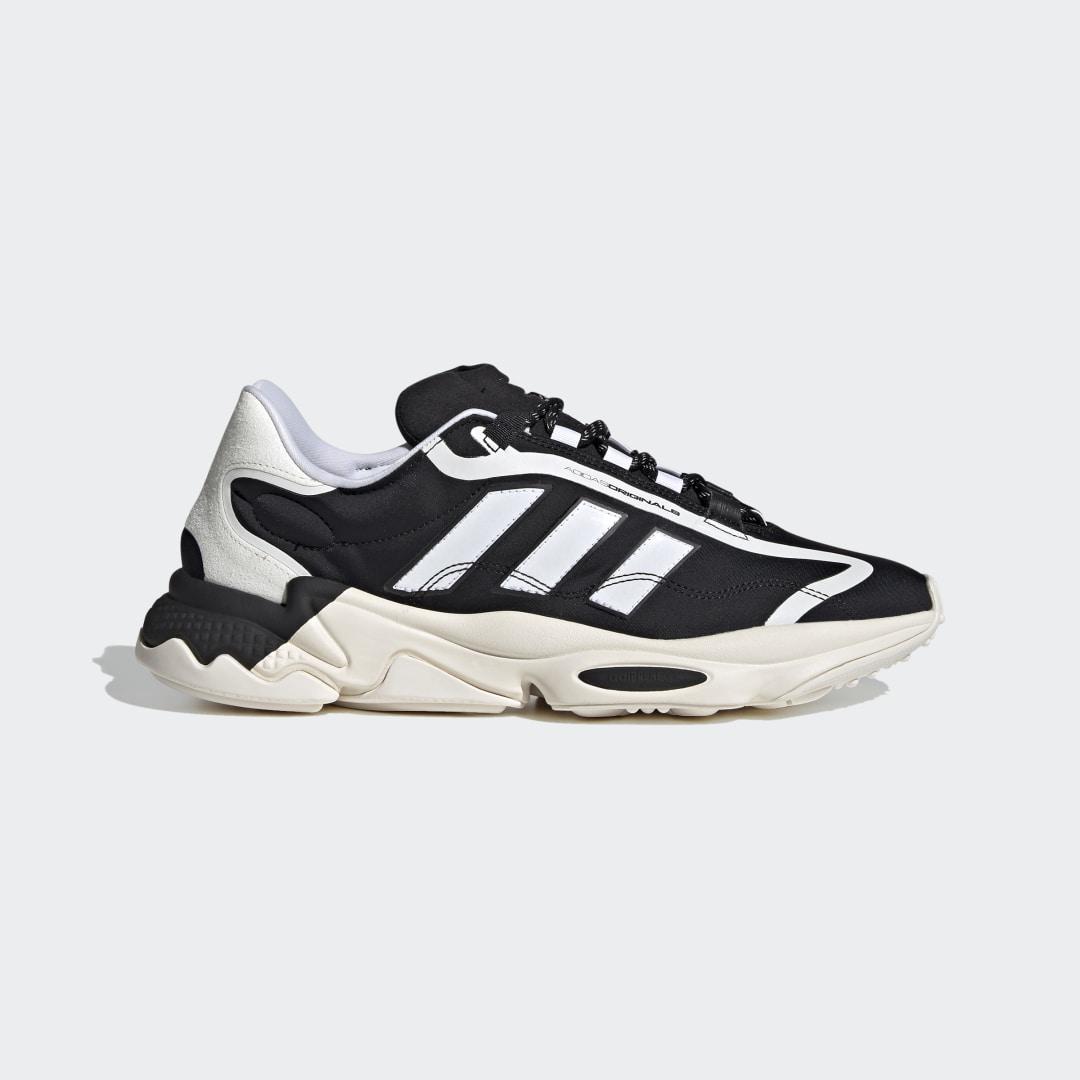 adidas Ozweego Pure G57949 01