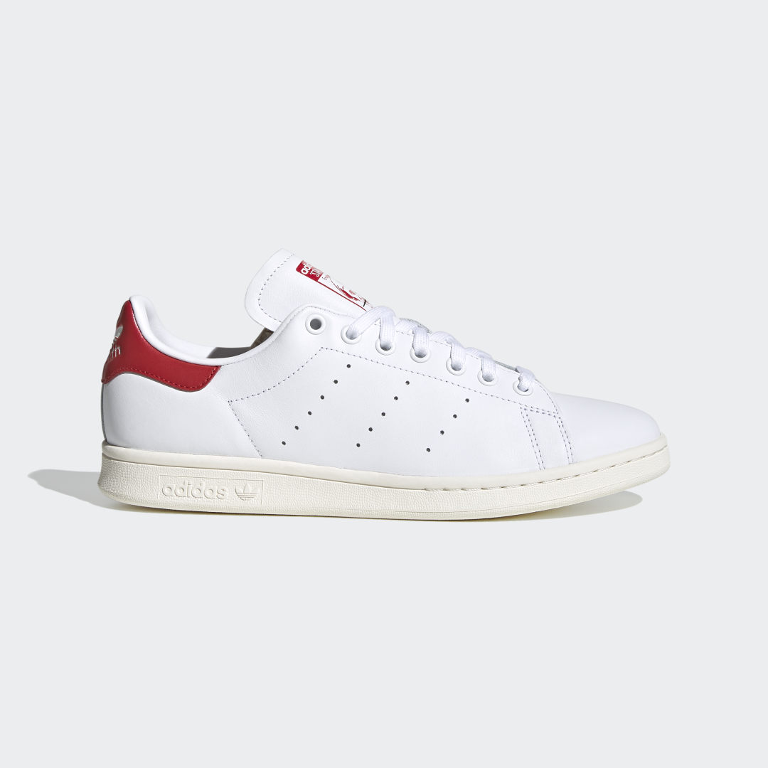 adidas Stan Smith EH1736 01