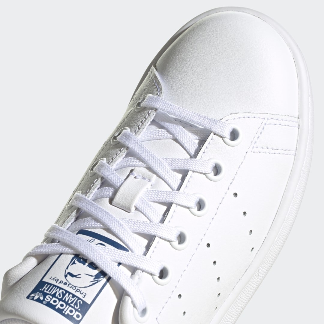adidas Stan Smith S74778 05