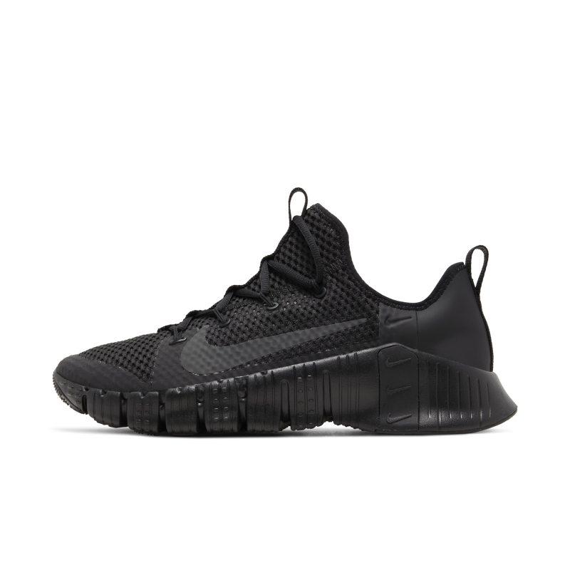 Nike Free Metcon 3 CJ0861-001
