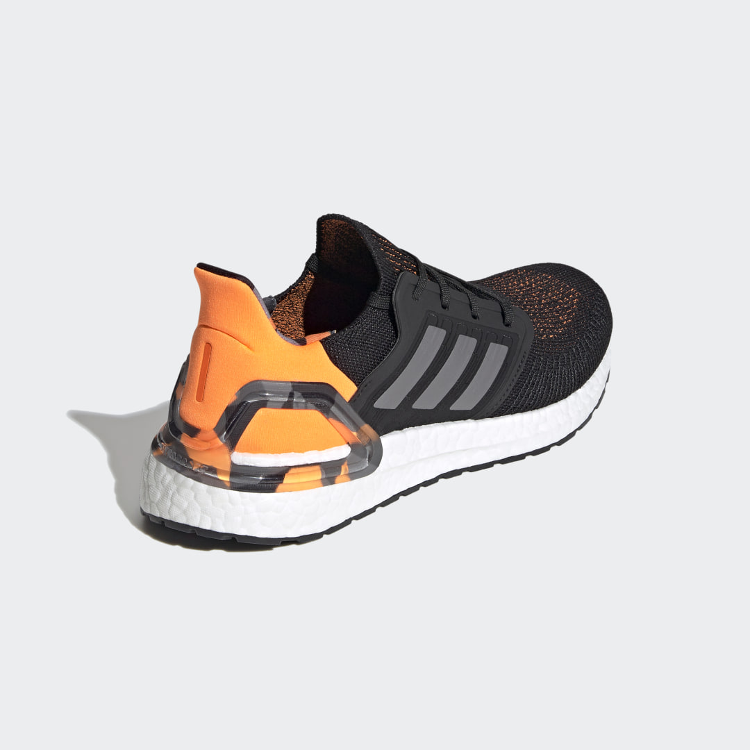 adidas Ultra Boost 20 FV8322 02