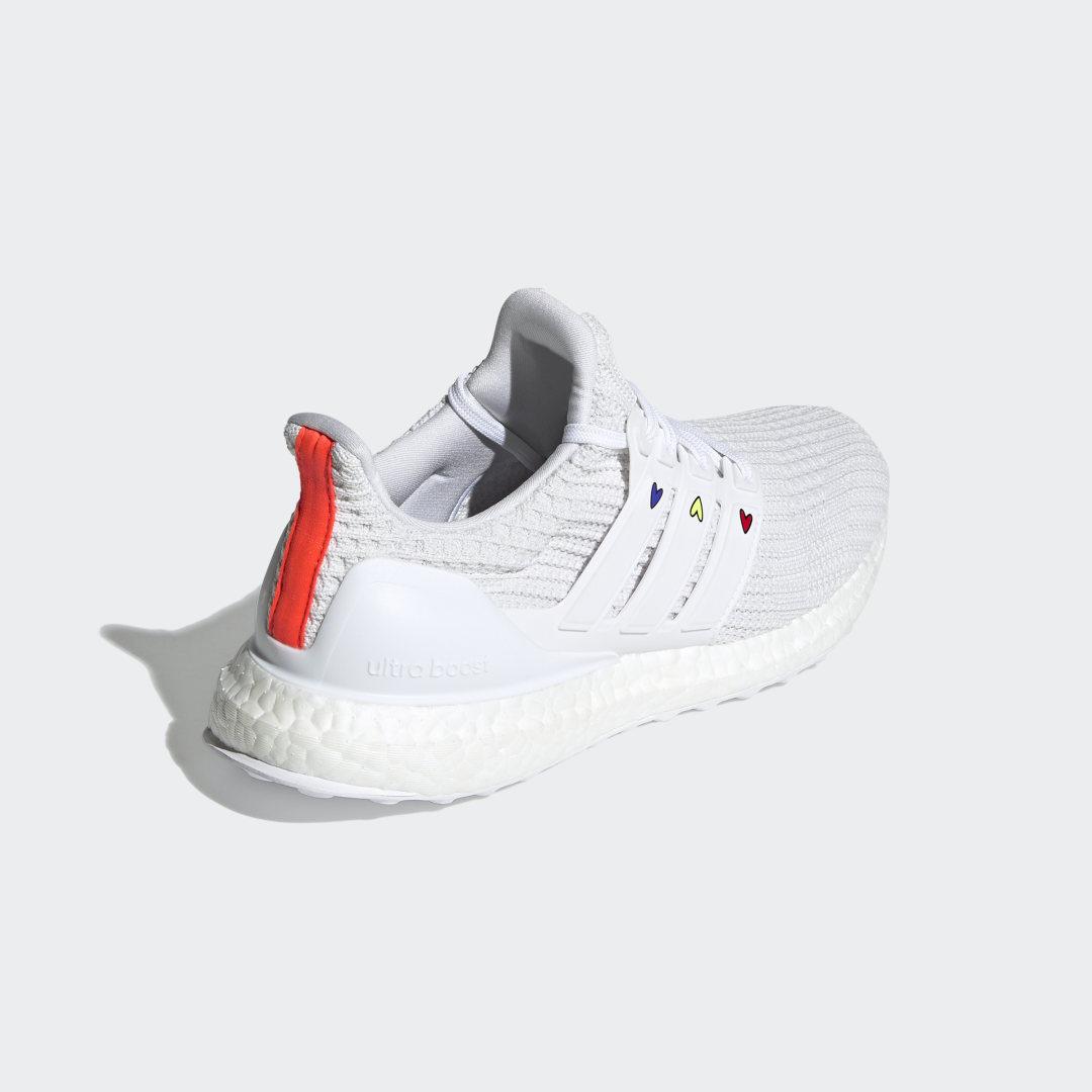 adidas Ultra Boost 4.0 DNA GZ9232 02