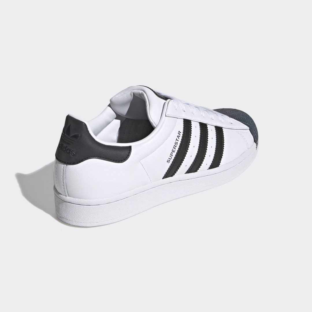 adidas Superstar FW6387 02