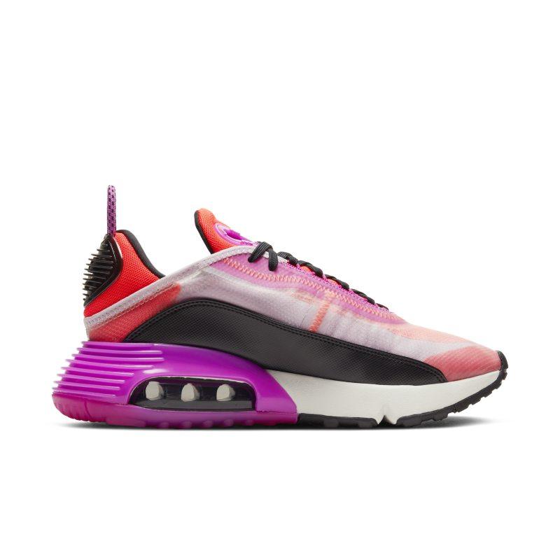 Nike Air Max 2090 CK2612-500 03
