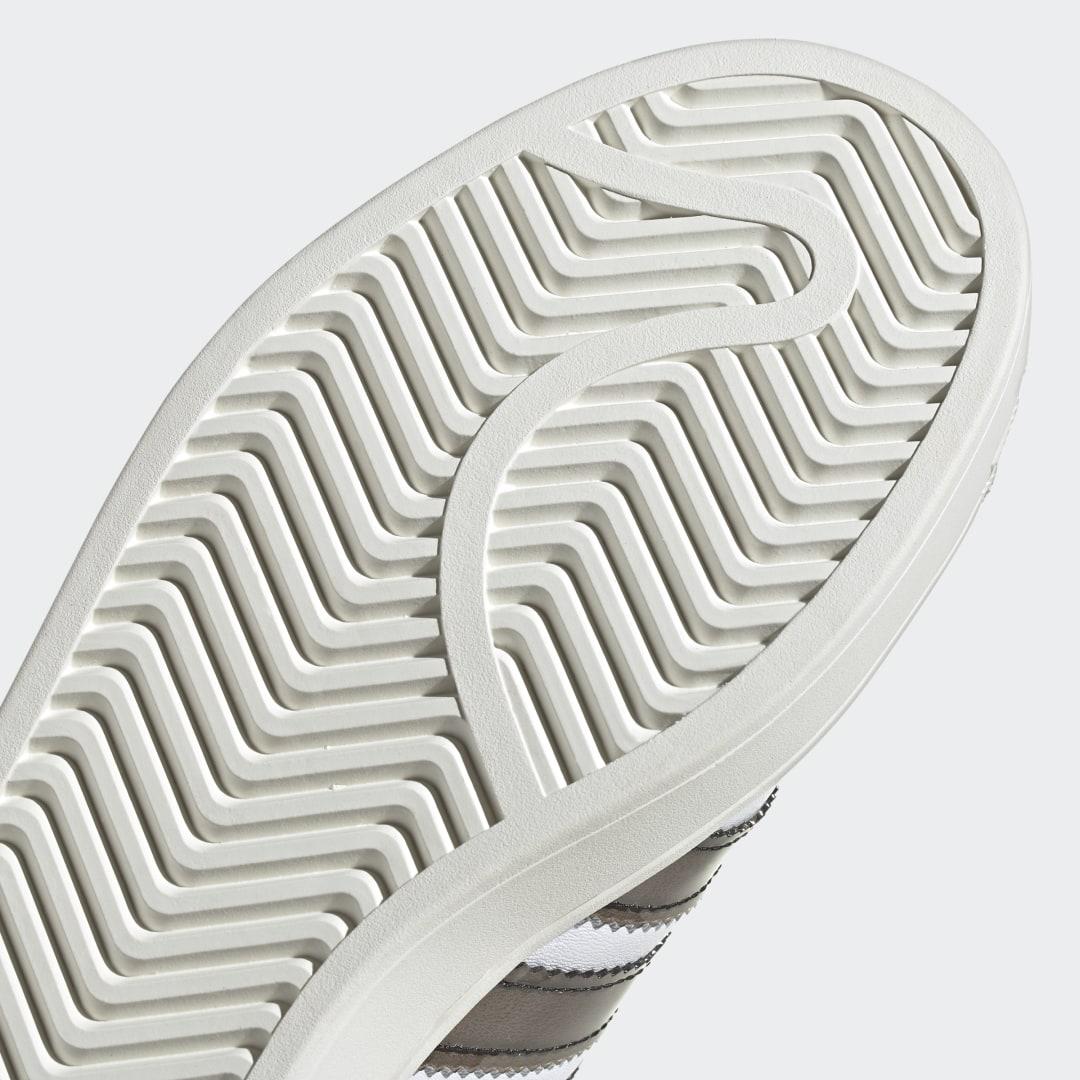 adidas Superstar Bold FV3356 05