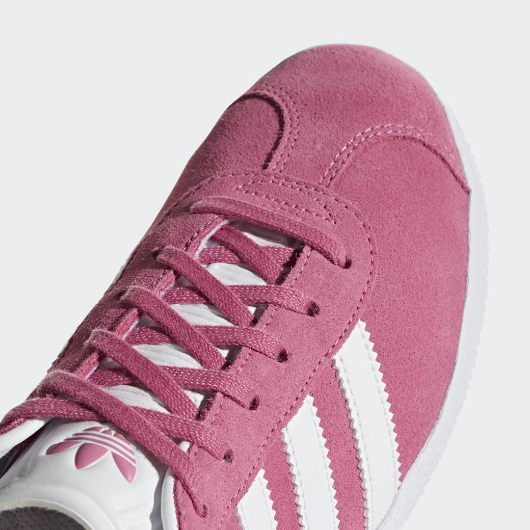 adidas Gazelle B41514 04