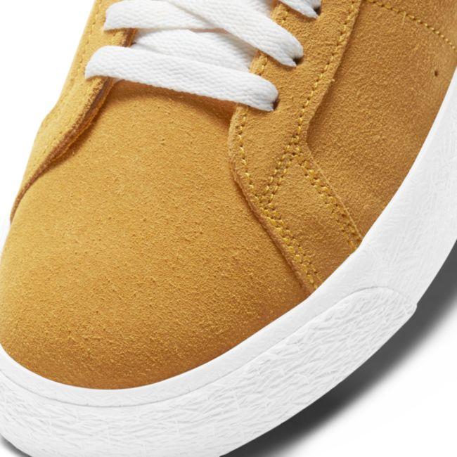 Nike SB Zoom Blazer Mid 864349-700 03