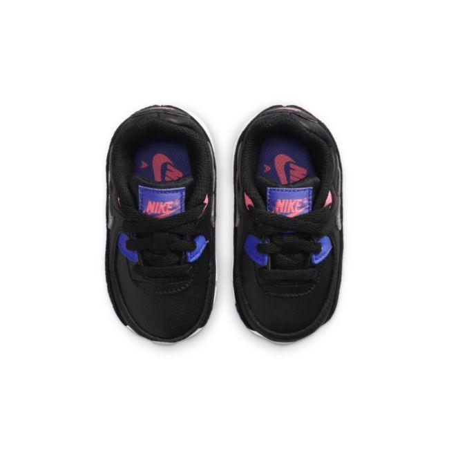 Nike Air Max 90 CD6868-011 04