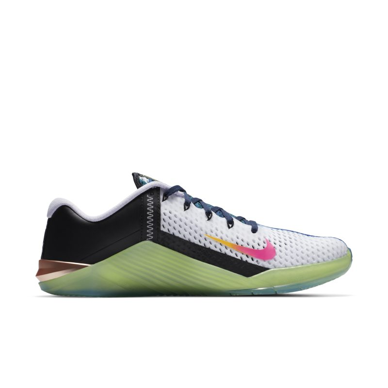 Nike Metcon X CK9387-706 03