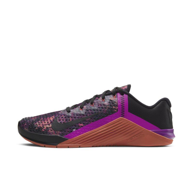 Nike Metcon 6 CK9388-003