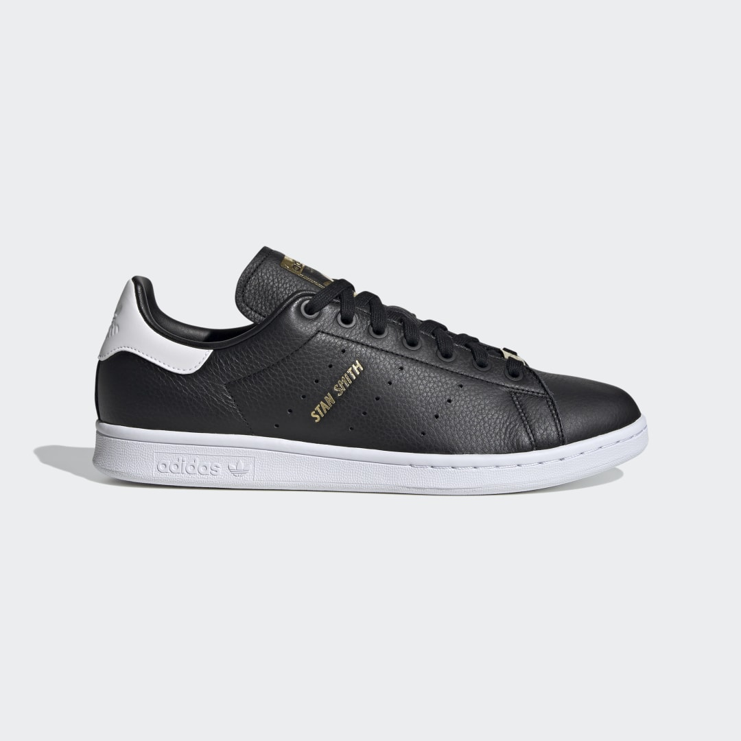 adidas Stan Smith EH1476 01