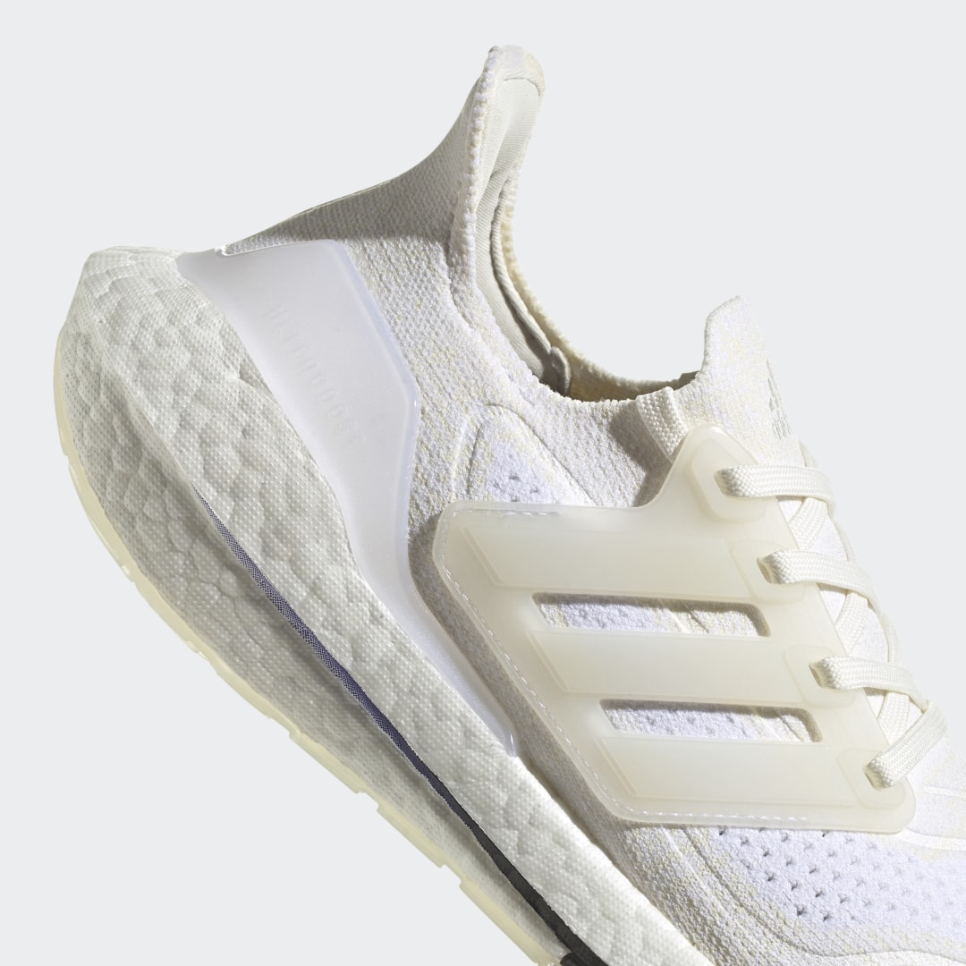 adidas Ultra Boost 21 Primeblue FX7730 04