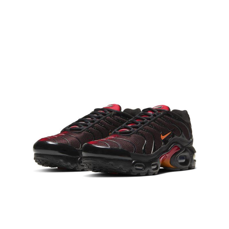 Nike Air Max Plus CV9636-001 02