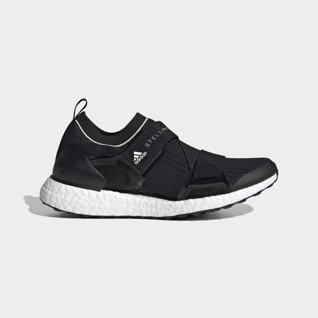 adidas by Stella McCartney Ultra Boost X FZ3032 01