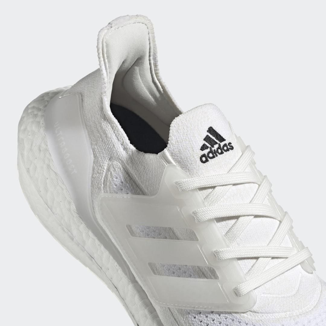 adidas Ultra Boost 21 Primeblue FY0836 04
