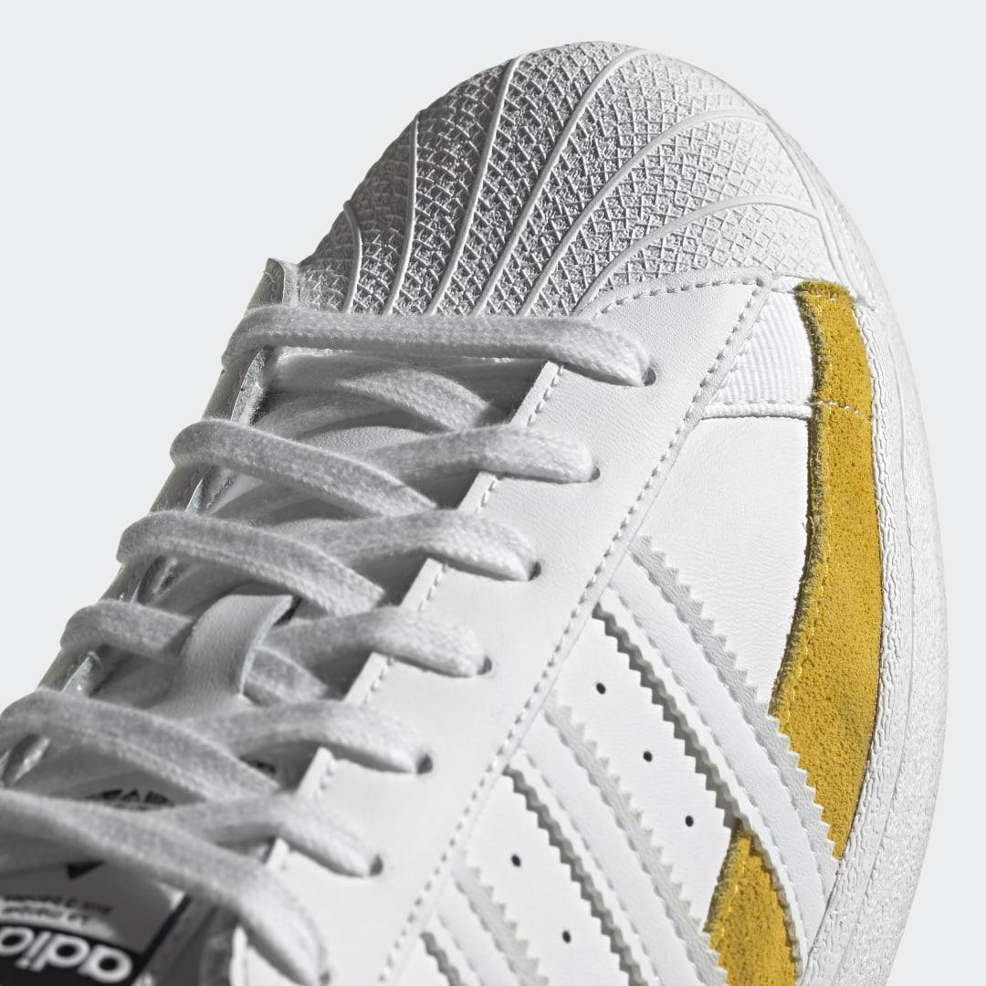 adidas Superstar FX5570 04