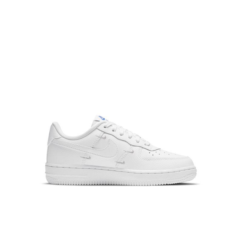 Nike Force 1 LV8 CT3956-100 03