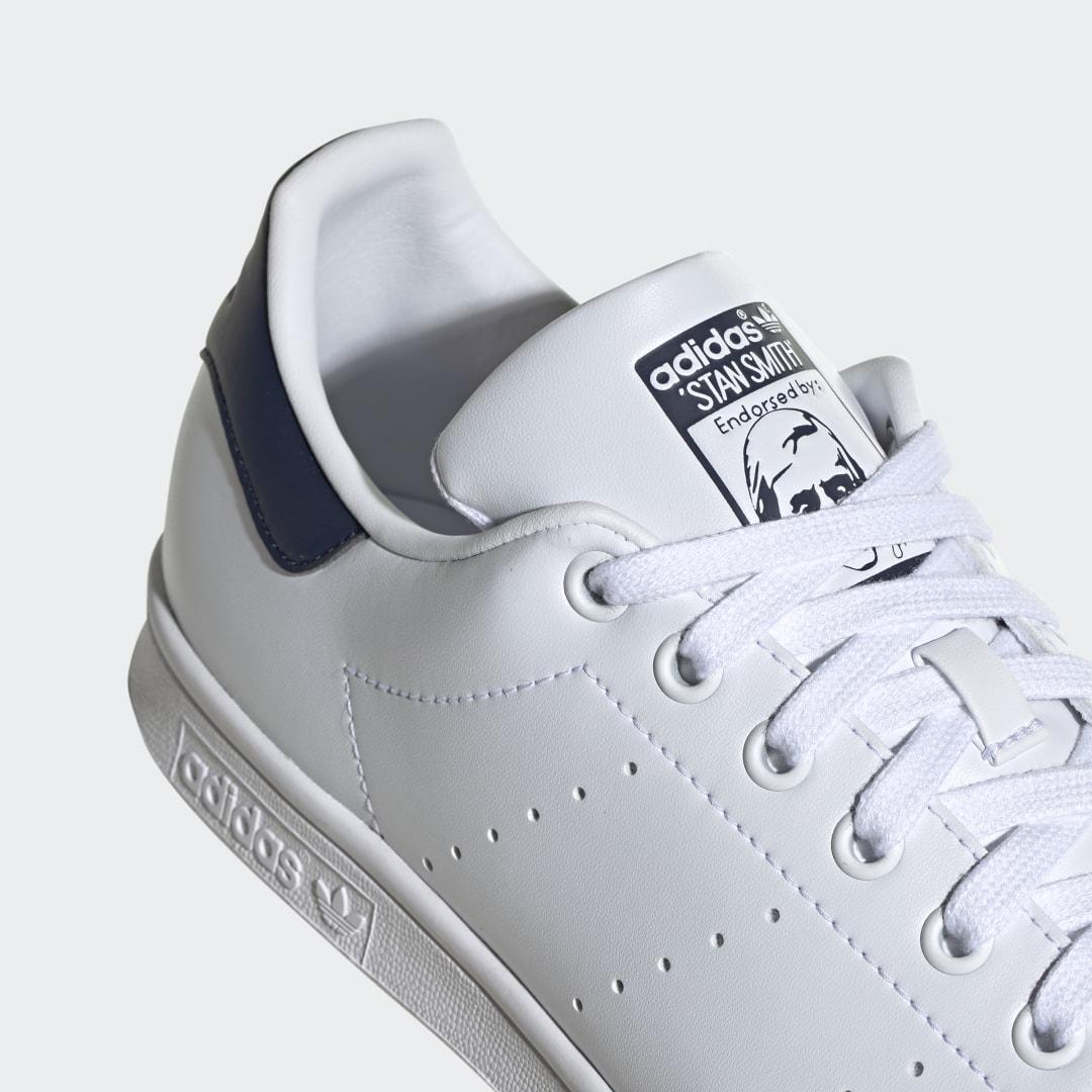 adidas Stan Smith FX5501 05