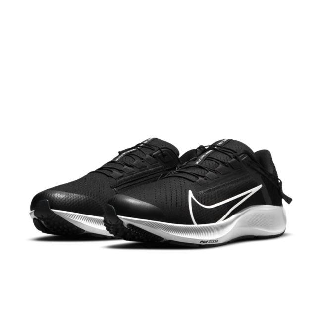 Nike Air Zoom Pegasus 38 FlyEase DA6678-001 02