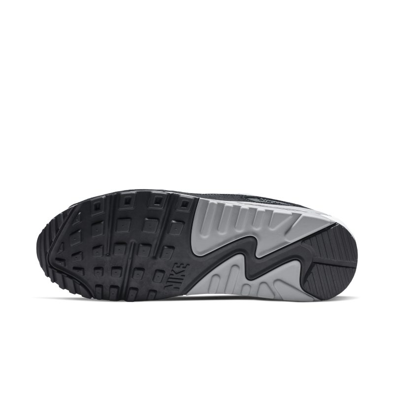 Nike Air Max 90 QS CD0916-100 04