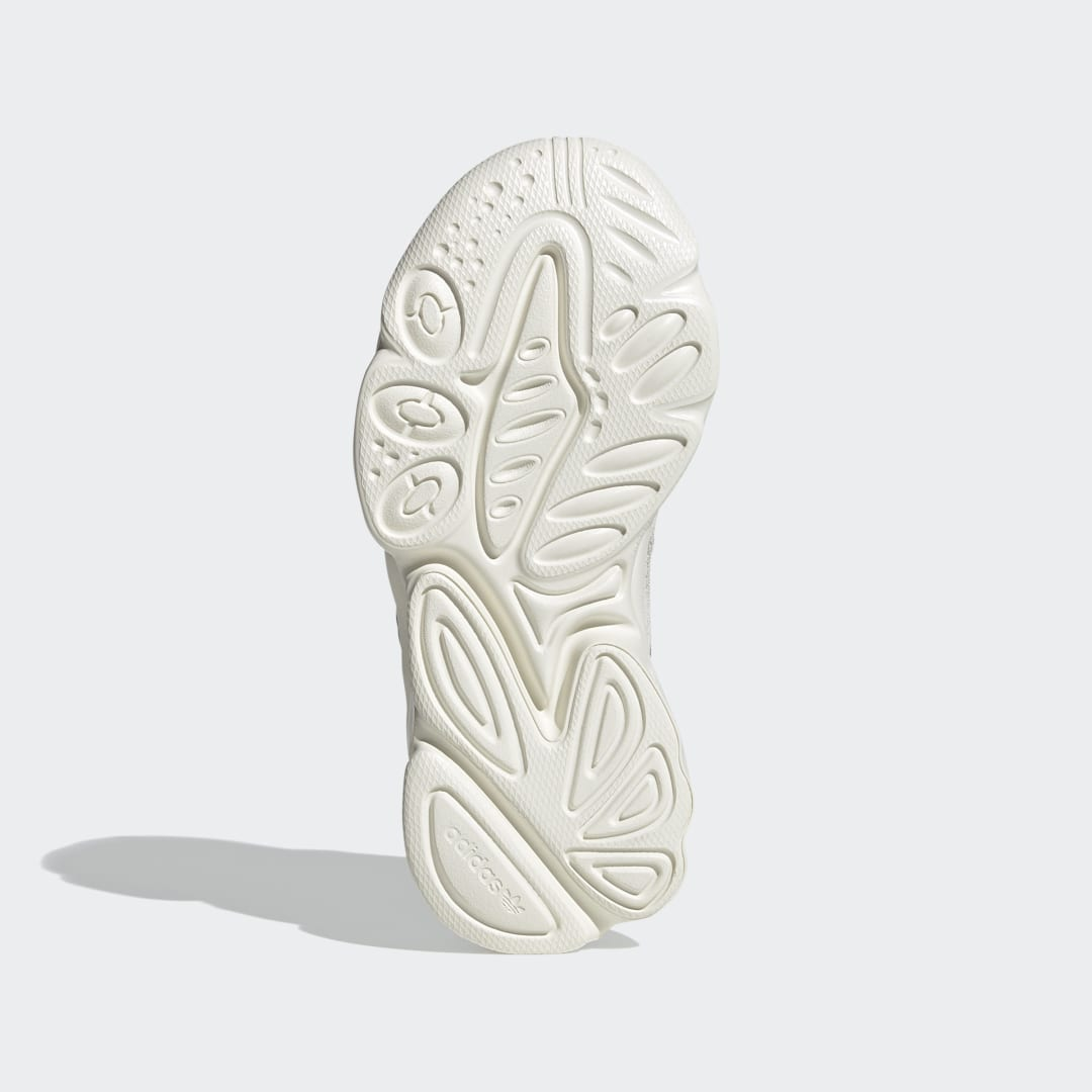 adidas Ozweego EF6299 03