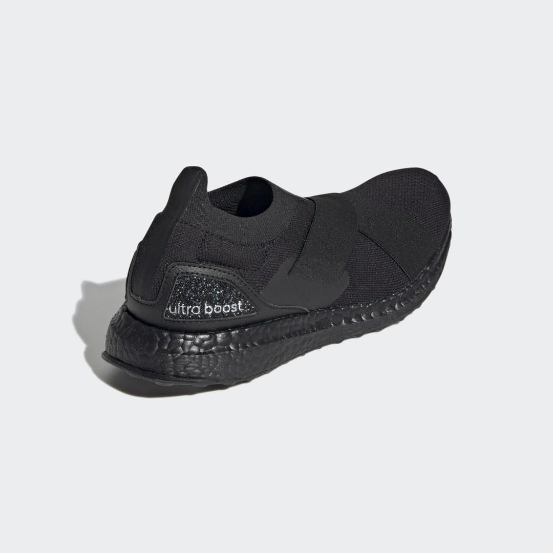 adidas Ultra Boost Slip-On Swarovski® DNA GZ2640 02