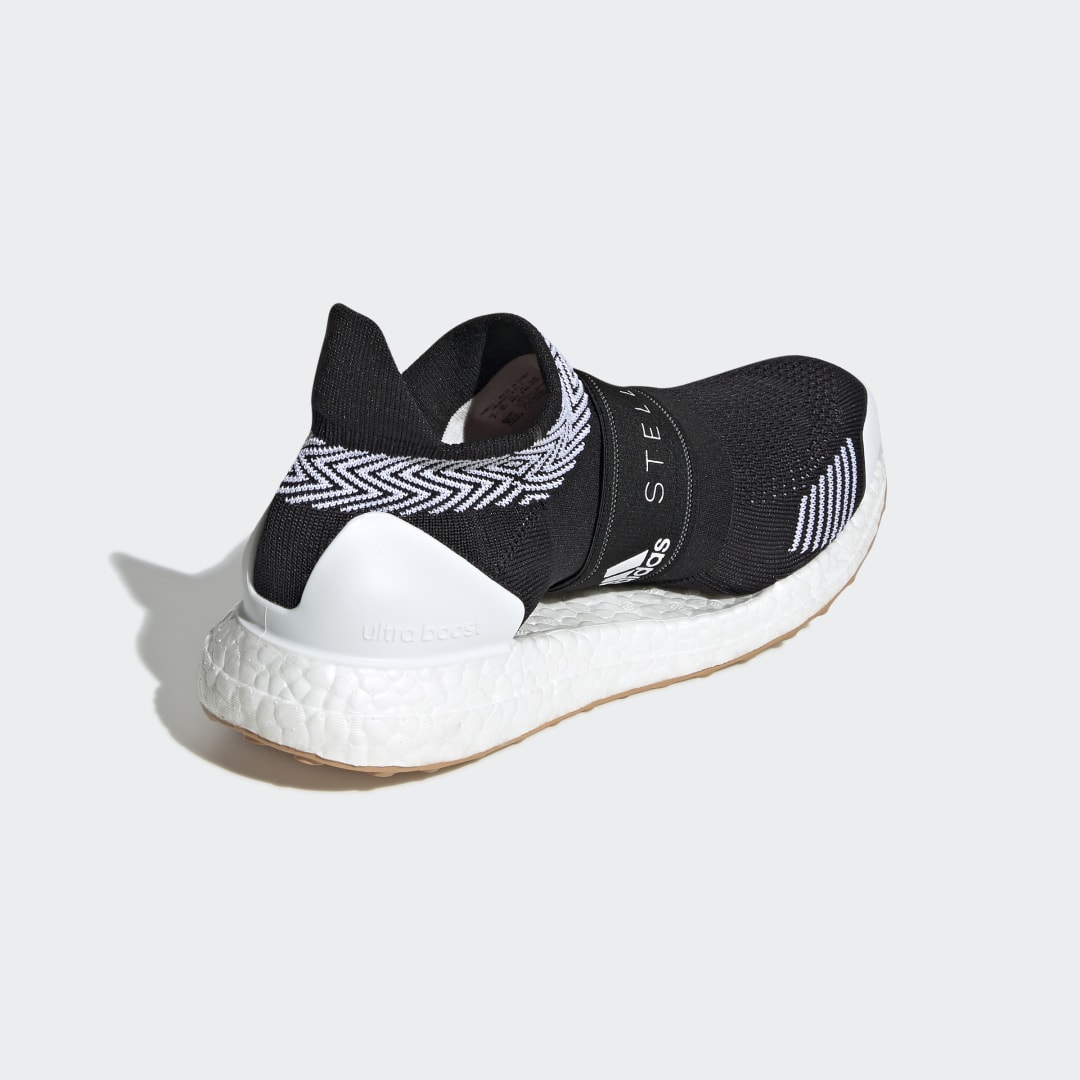 adidas Ultra Boost X 3D Knit EF3842 02
