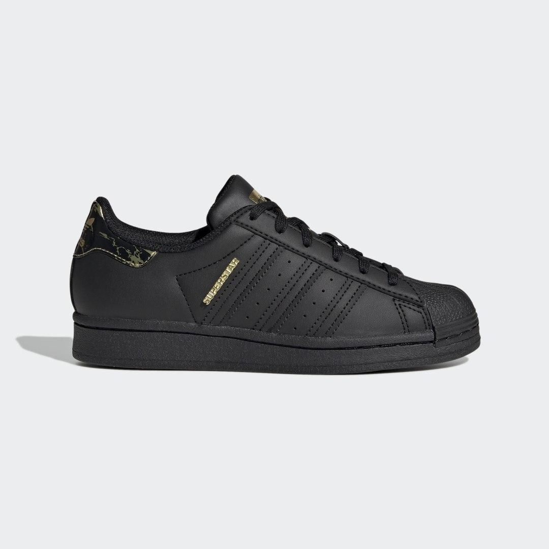adidas Superstar H03992 01