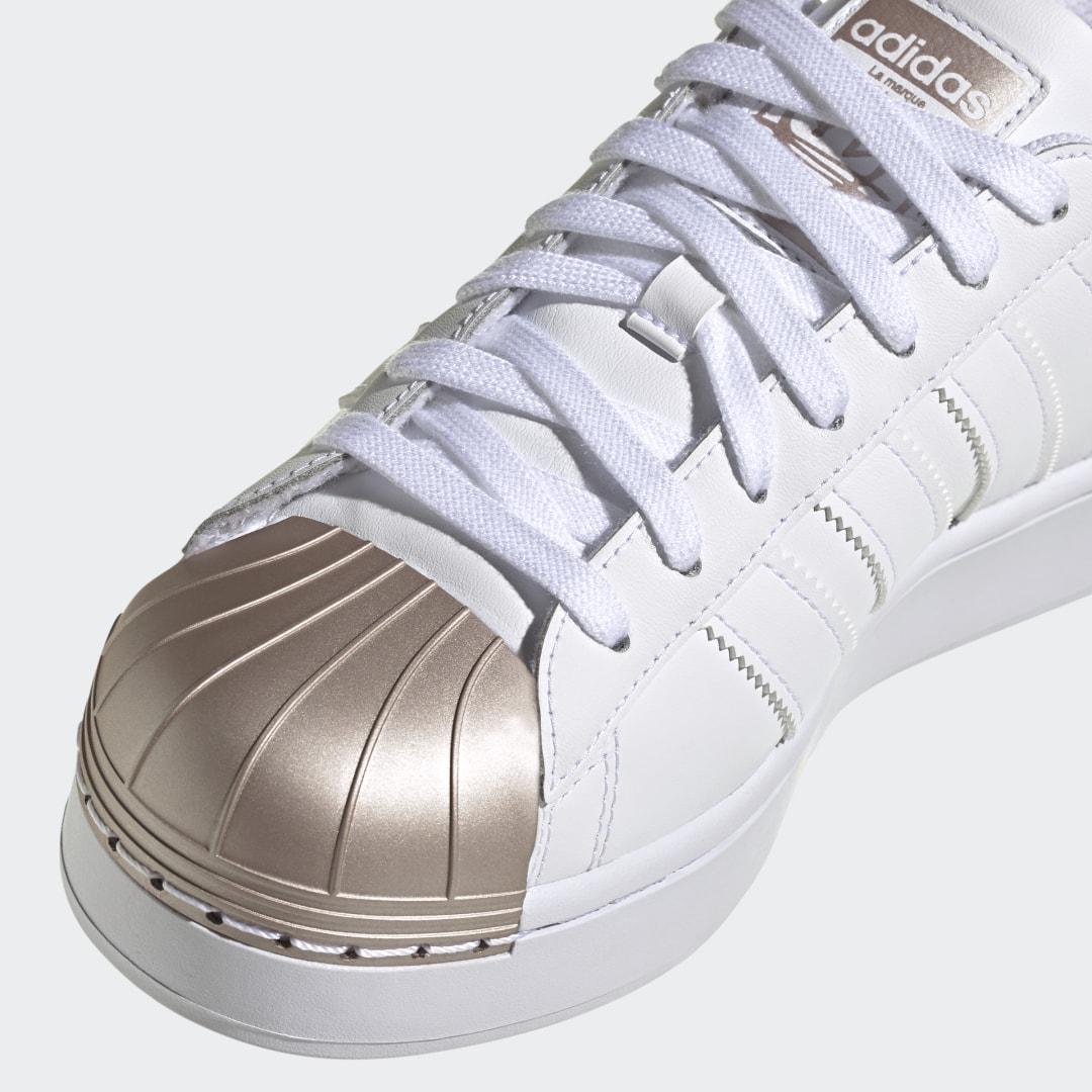 adidas Superstar Bold MT G58918 04