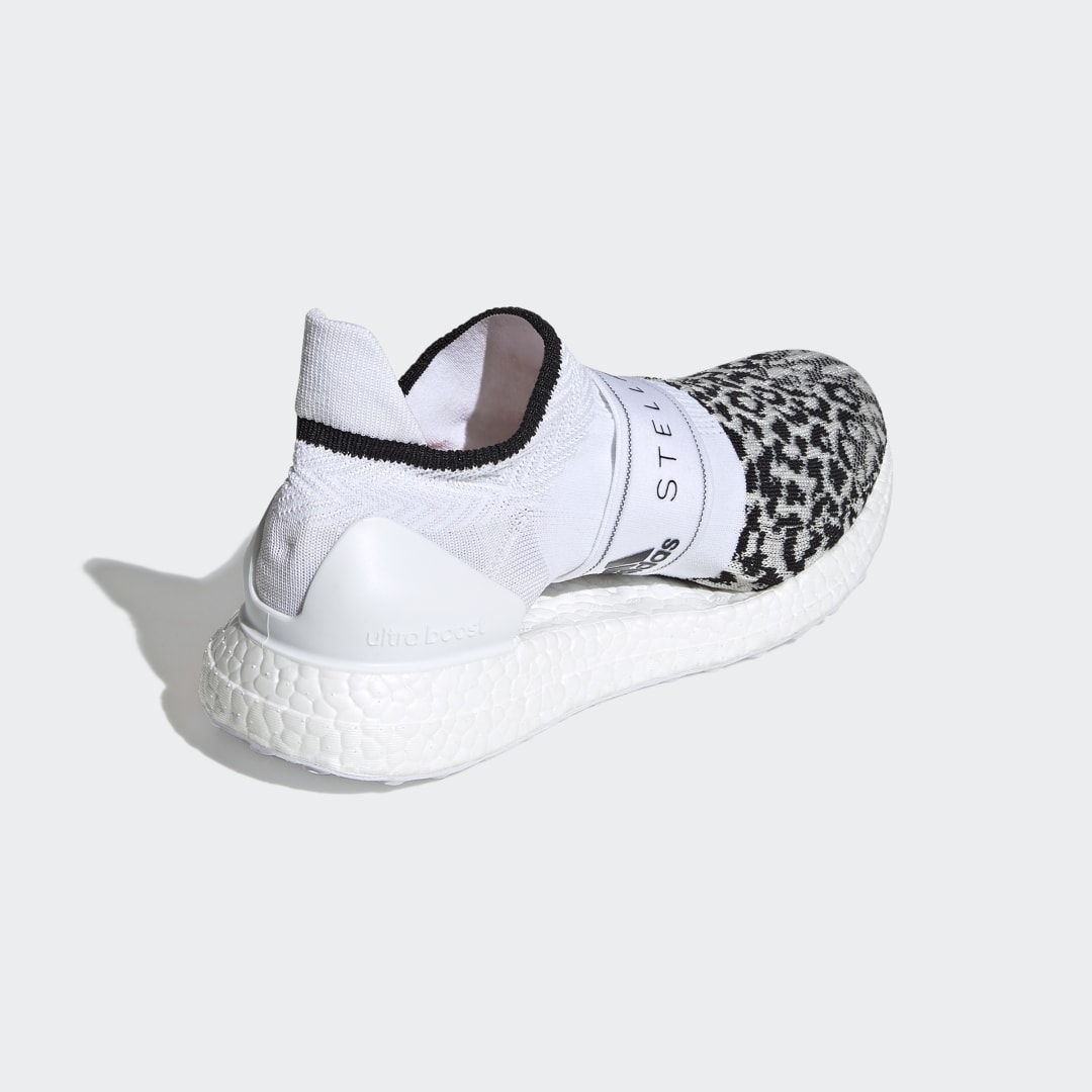 adidas Ultra Boost X 3D Knit FV7026 02