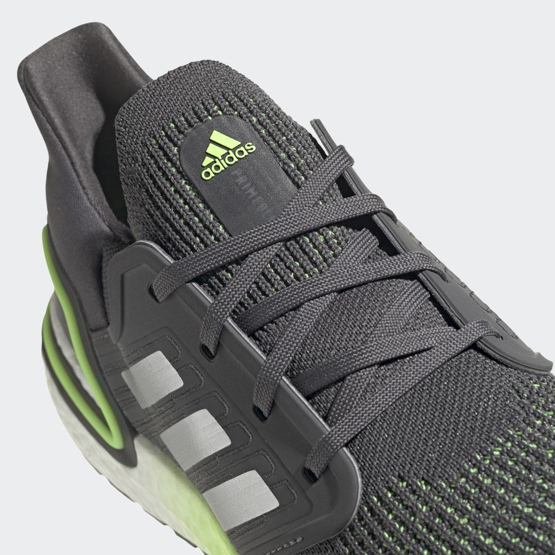 adidas Ultra Boost 20 FV8317 04