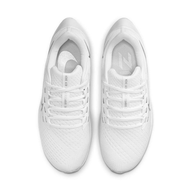 Nike Air Zoom Pegasus 38  CW7358-100 02